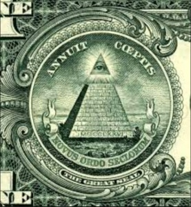 dollar-bill-eye